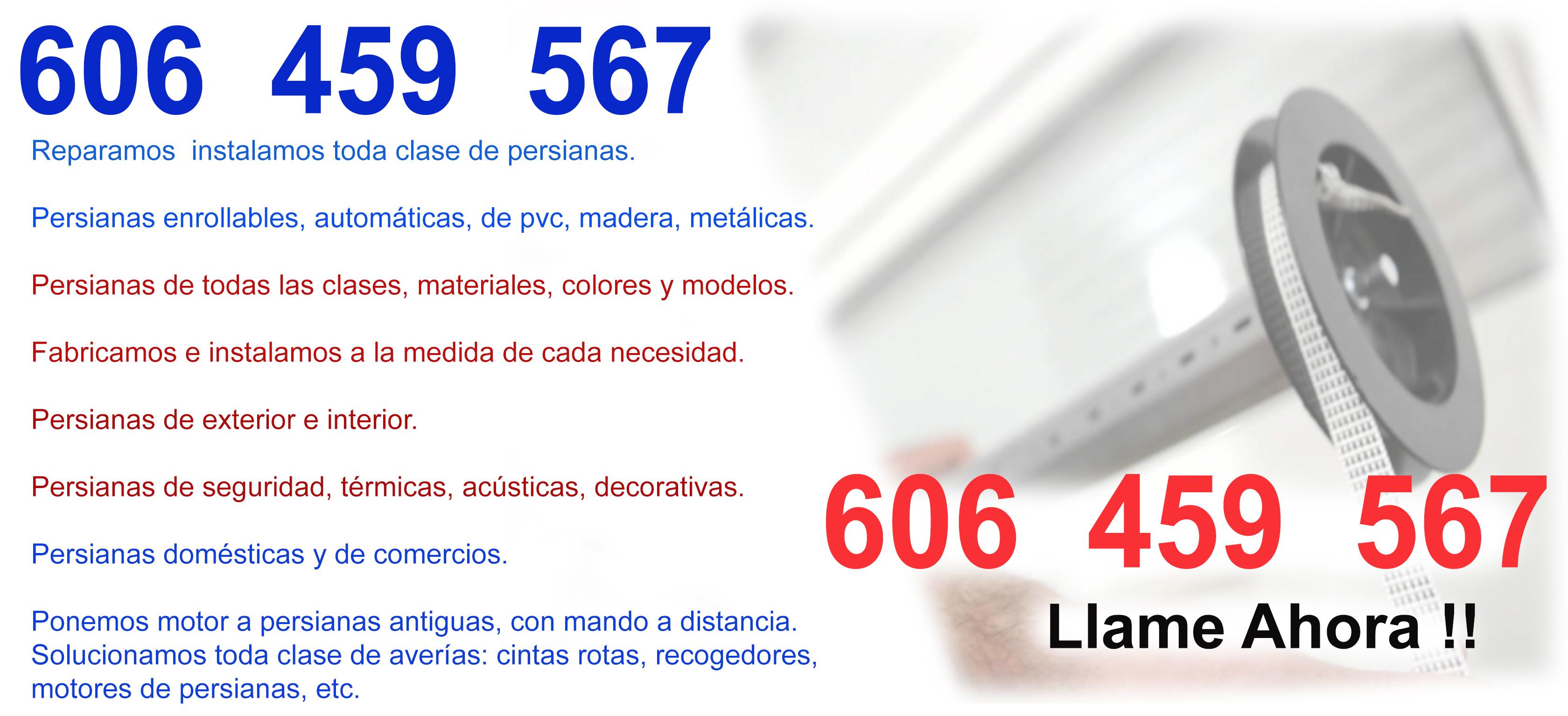 Aire Acondicionado Servicio Tecnico TOLEDO